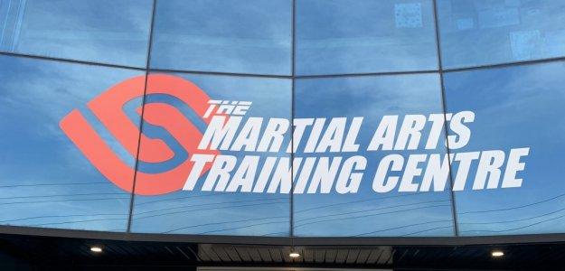 Martial Arts School in Richmond Hill, ON