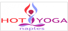 Hot Yoga Naples
