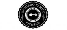 Saguaro Family Fitness Center