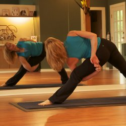The Dedicated (Monthly Unlimited Classes, Auto-Pay)