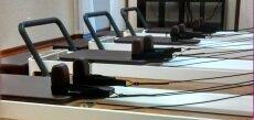 Pilates Studio in Warren, RI