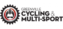 Greenville Cycling & Multi-Sport