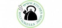 Kitchen Music Studios