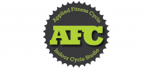 Applied Fitness Cycle