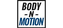Body-N-Motion