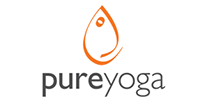 Yoga Studio in Stillwater, MN