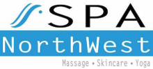 Spa NorthWest