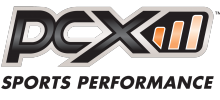 PCX Sports Performance