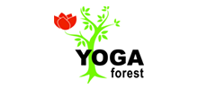 Yoga Forest