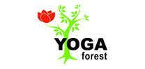 Yoga Studio in Forest Lake, MN