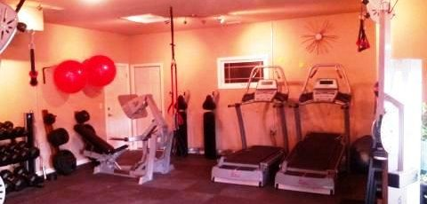 Fitness Studio in Kenosha, WI