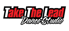 Take the Lead Dance Studio