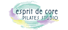 Esprit de Core Pilates Studio