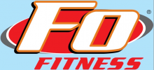 FO Fitness