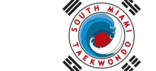 South Miami Tae Kwon Do