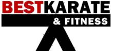 Triangles Best Karate