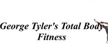 George Tyler Fitness