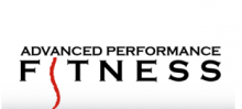 Advanced Performance Fitness