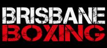 Brisbane Boxing - Mt Gravatt