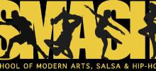 SMASH Dance Fitness Boutique