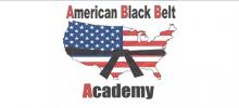 American Black Belt Academy