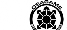 Osagame Martial Arts and Fitness