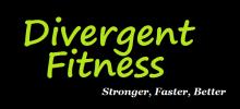 Divergent Fitness