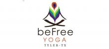 beFree Yoga Tyler