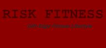 Risk Fitness