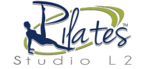 Studio L2- Pilates Wellness Center