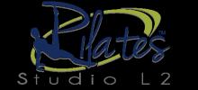 Studio L2- Pilates Wellness Center