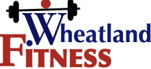 Wheatland Fitness