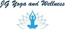 JG Yoga & Wellness