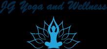 JG Yoga & Wellness