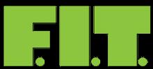 F.I.T. STUDIO