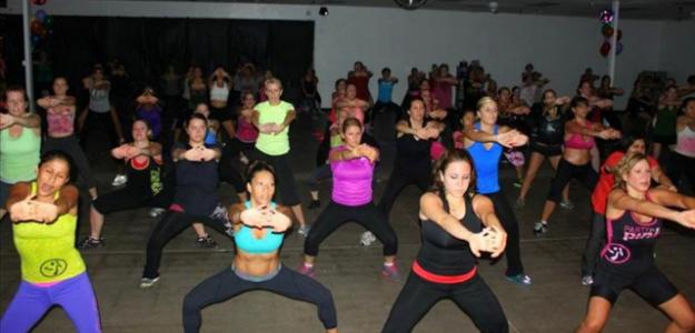 Fitness Studio in Phoenix, AZ