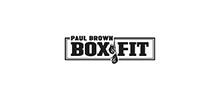 Paul Brown Boxfit