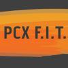 SGX F.I.T. 3x/week