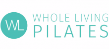 Whole Living Pilates