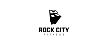 Rock City Fitness