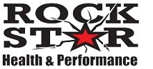 ROCKSTAR Health & Performance