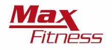 Max Fitness Horn Lake Mississippi