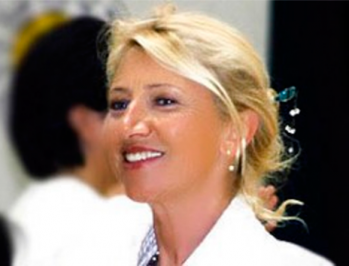 Bella Mokover, Partner since August 2012