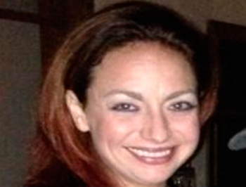 Elisa D, Orlando, Partner since January 2012