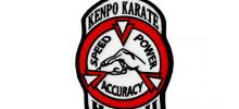 Ohana Kenpo Karate & Fitness