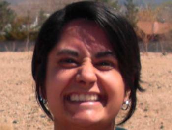 Sumeet Dhillon, Albuquerque