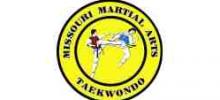 Missouri Martial Arts