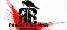 Raven's Ridge MMA and Fitness Club