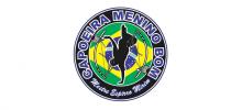 Capoeira Menino Bom
