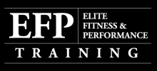 Elite Fitness and Performance - 36 St